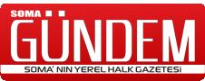 Soma Gündem Gazetesi